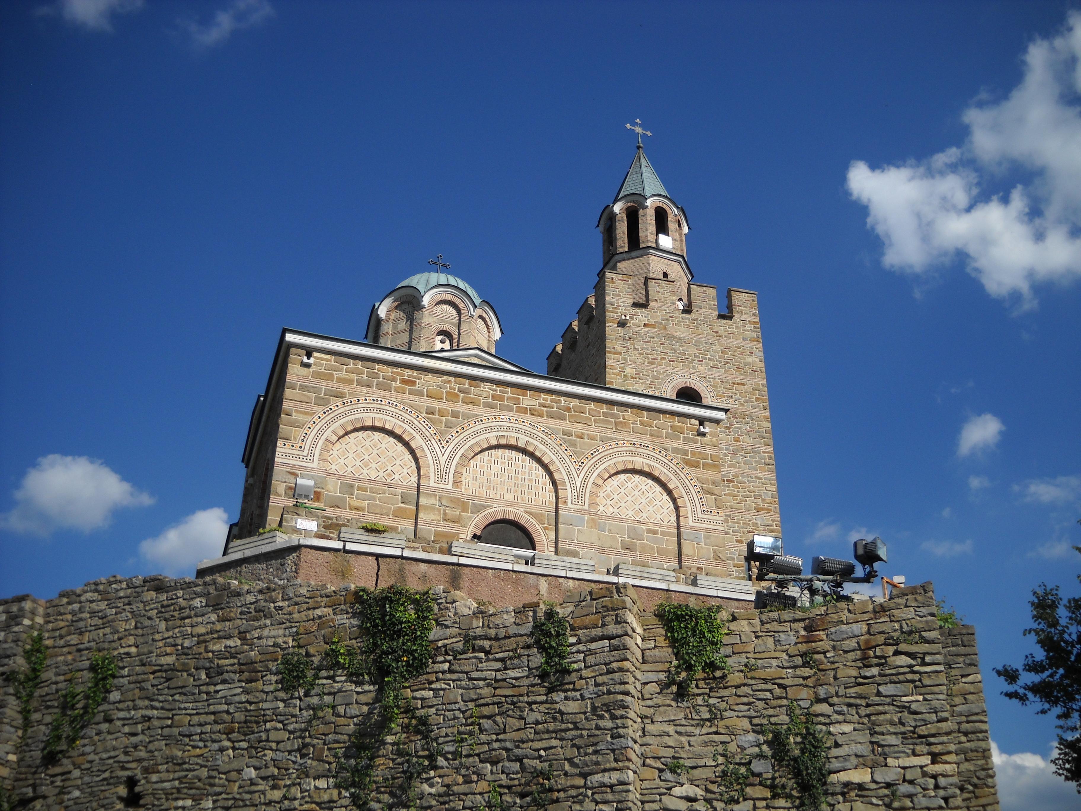 Bulgaria foto viaggio